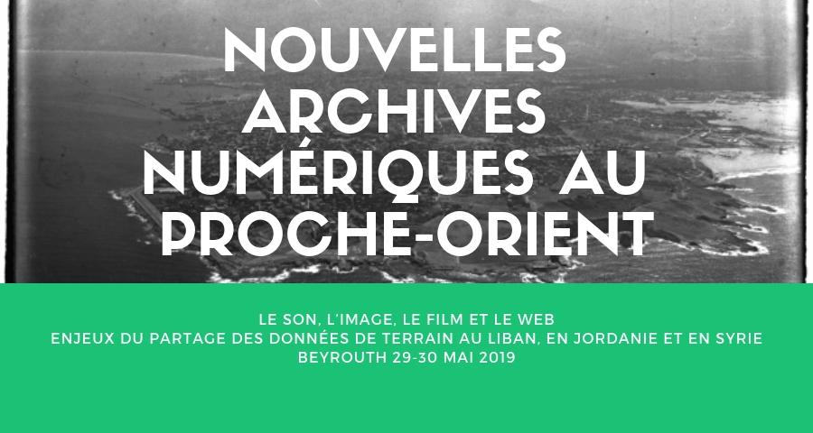 Nouvelles_archives_nume_riques_au_Proche_Orient.jpg